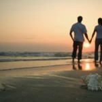 Spending-More-Time-With-Your-Spouse