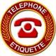 telephone-etiquette