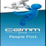 cemm png