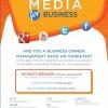 SM poster-Final web size